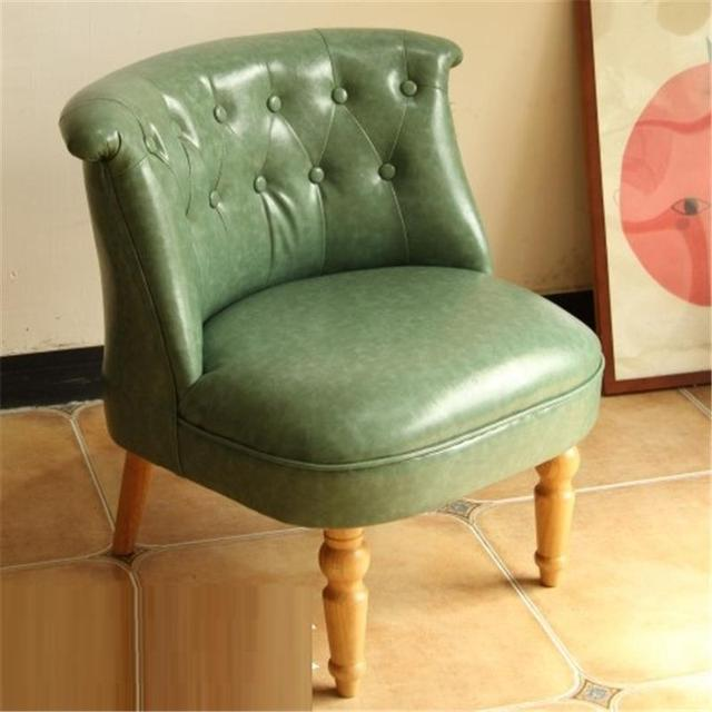 Asiento Kanepe Recliner Couch 3