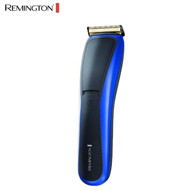 Машинка для стрижки Remington HC 5500