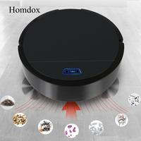 Cleaning Sweeping Automatic Floor intelligent vacuum cleaner Robot Automatic Sweeping aspirador Cleaner Robot for home Dry Wet