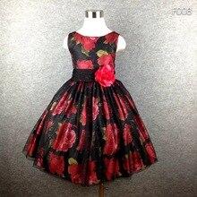 Mùa Cho Đen Váy
