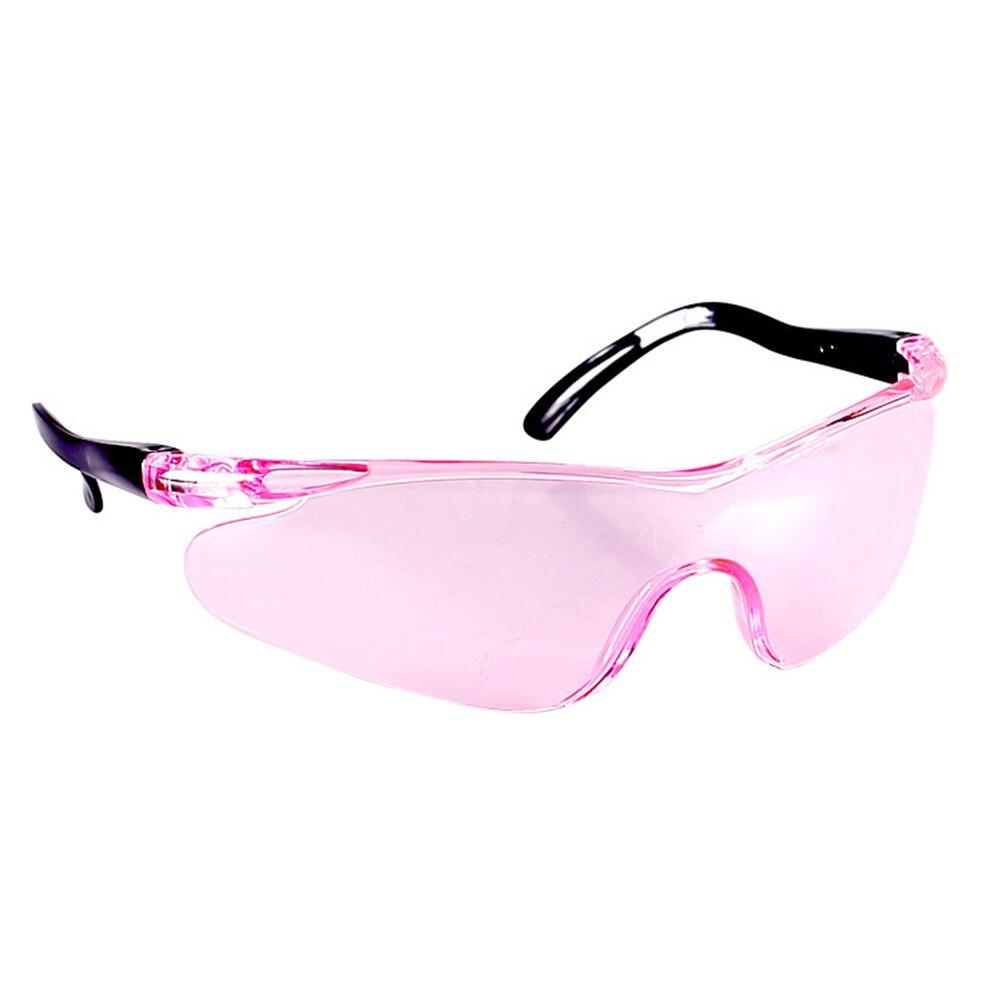 Süß GehäRtet Innen Augenschutz Brille Winddicht Leichte Schutzbrille Ski Spiel Sport Outdoor Radfahren Um Jeden Preis