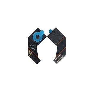 Image 2 - Alesser para blackview bv9500 câmera frontal principal de volta câmera traseira montagem fixação parte para blackview bv9500 acessórios do telefone