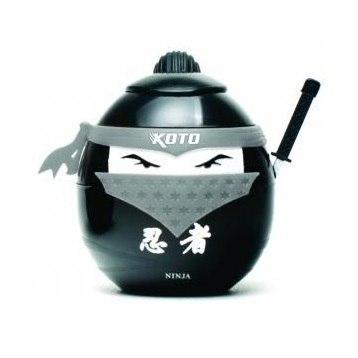 Flavoring KOTO Ninja New Car/New Machine (FPG-202) 2pcs set car styling car perfumes refills 100 original 5ml solid air freshener refill flavoring in the car parfums