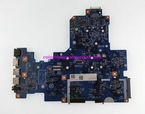 Image 2 - Echtes 856692 601 856692 001 15287 1 448.08C01.0011 w i3 5005U CPU Laptop Motherboard für HP Notebook 17 17 X Serie PC