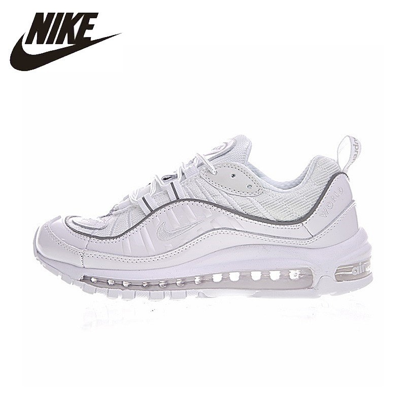 Worldwide delivery nike air 98 in NaBaRa Online