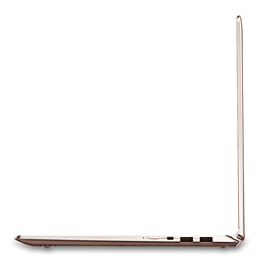 Detail Feedback Questions about Lenovo YOGA710 Notebook 14 inch 1920