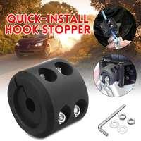 https://i0.wp.com/ae01.alicdn.com/kf/HLB1HJ8NX6DuK1RjSszdxh4GLpXac/Jeep-KFI-ATV-UTV-Winch-Hook-Mount-Stop-Stopper.jpeg