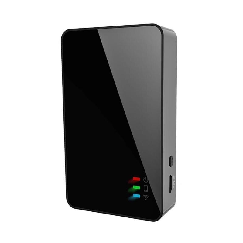 Tragbares Audio & Video Radient C28 Rk3036 Drahtlose Wifi Tv Stick 1080 P Hdmi Display Dongle Receiver Miracast Airplay Dlna Mini Pc Für Telefon Tablet Projekt Tv Preisnachlass