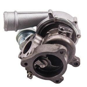 Image 4 - K04 Turbo AUDI S3 1,8 t 210PS 154KW APY/AMK 53049700022