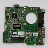 732088 501 732088 001 W 8670M/2GB GPU I5 4200U CPU DA0U83MB6E0 For HP Pavilion 15 N Series PC Motherboard Mainboard Tested