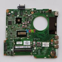 732088-501 732088-001 w 8670M/2GB GPU i5-4200U CPU DA0U83MB6E0 for HP Pavilion 15-N Series PC Motherboard Mainboard Tested цена