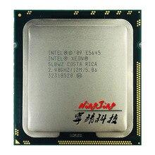 AMD AMD Phenom II X4 945 95W 3.0GHz Quad-Core CPU Processor HDX945WFK4DGI Socket AM3