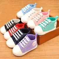 babyshoes Unisex prewalker sport shoes for baby boy infant prewalker shoe Autumn red baby girl shole wholesale LC250067