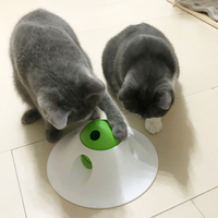 flying-saucer-shape-interactive-pet-food-dispenser-toy-for-cats-large-dogs-pet-feeder-toy-pet-products-for-training