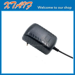 Image 3 - Enchufe de pared para LG ADS 40FSG 19 E1948S E2242C E2249 6,5x4,4mm con pin en el interior, adaptador de corriente de 19V 1.3A /1.2A para enchufe de pared EU/US/AU/UK