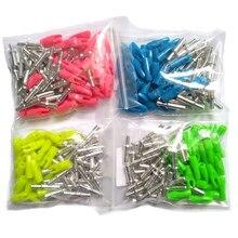 30 pçs linkboy arco e flecha arco e flecha pino nock para id4.2mm setas de carbono fibra vidro do eixo arco e setas tiro arco recurvo