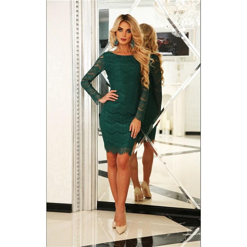 Dresses Lussotico 9809m female