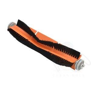 Image 2 - Peças de escova de esfregão, filtro hepa para xiaomi roborock s5 max s6 s60 s65 s50 s55 1s e25 acessórios para aspirador de pó