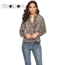 d623915d6820 Promoción de Amarillo, Camisas De Las Mujeres - Compra Amarillo ...