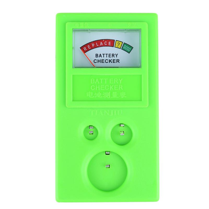 1.55-3V Clock Watch Tools Accessory Watch