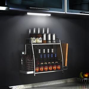 Image 5 - Bezprzewodowa lampka nocna LED COB szafa akumulator lampy dioda LED dużej mocy pasek Bar kinkiet do szafa na ubrania szafka schody korytarz