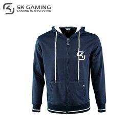 Мужская одежда SK Gaming