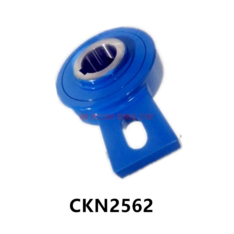 2019 Limited Special Offer Ck-n Wedge Type One Way Clutch ( 1 Pc ) Ck-n2562 One-way Bearing / Overrunning2019 Limited Special Offer Ck-n Wedge Type One Way Clutch ( 1 Pc ) Ck-n2562 One-way Bearing / Overrunning
