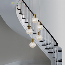Buy Small Staircases And Get Free Shipping On Aliexpress Com