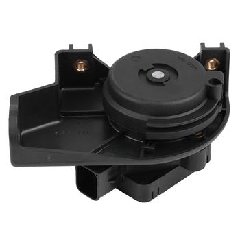 9643365680 samochodów czujnik położenia przepustnicy TPS dla Peugeot 206 306 307 405 406 607 czujnika zaworu przepustnicy akcesoria samochodowe nowy tanie i dobre opinie Throttle Position Sensor for Peugeot Car TPS Throttle Sensor Car Throttle Position Sensor Keenso Fotoelektryczne Przełącznik