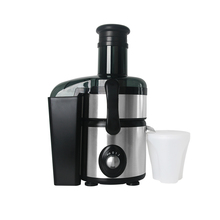 2000ML Capacity Fruit Juicer Machine Masticating Vegetable Kitchen Appliances Stainless Steel Fruit Juice Separation Blender xiaomi ocooker portable juicer baby fruit and vegetable cooking machine point switch 304 stainless steel 8 seconds soup machine