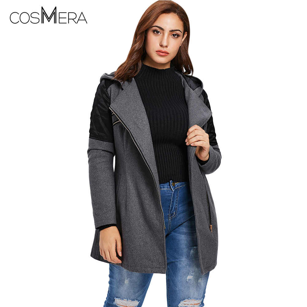3bb74d20f8c63 Detail Feedback Questions about CosMera Sexy Off The Shoulder Party ...