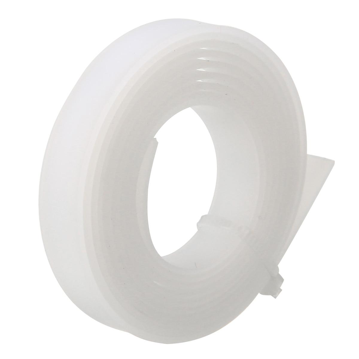 1 Roll Cutting Plotter Blade Strip Protection Guard Tape Vinyl Cutter Strips 100cmx8mm