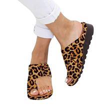 пляжные для шлепанцы обувь