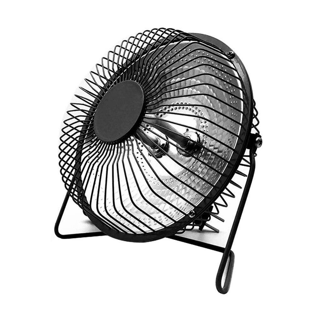 Small Sun Heaters Small Desktop Round Winter Fans Cute