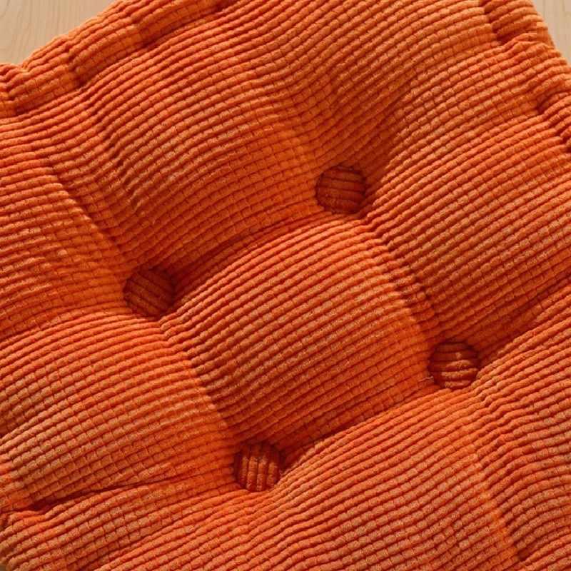Vozro Tongkol Jagung Tatami Kursi Kantor Kursi Sofa Kain OUTDOOR Bantal Dekorasi Rumah Tekstil Lutut Bantal Coussin Almofada Decorativa