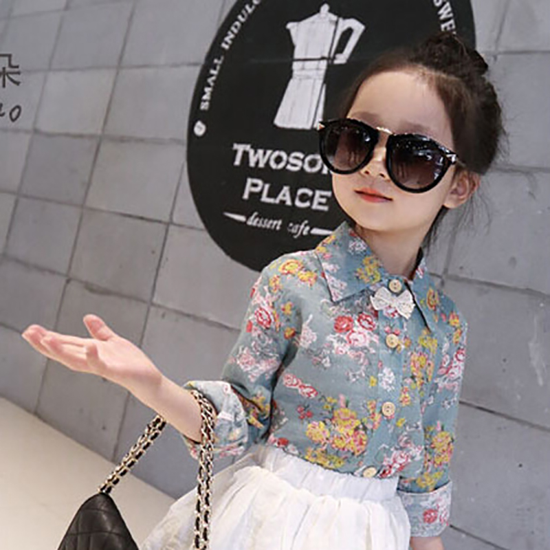 Kids Stylish Cat Eye Sunglasses Vintage Shades Eye Glasses Students Girls Children Party Eyewear Family Parenting Glasses UV400(China)