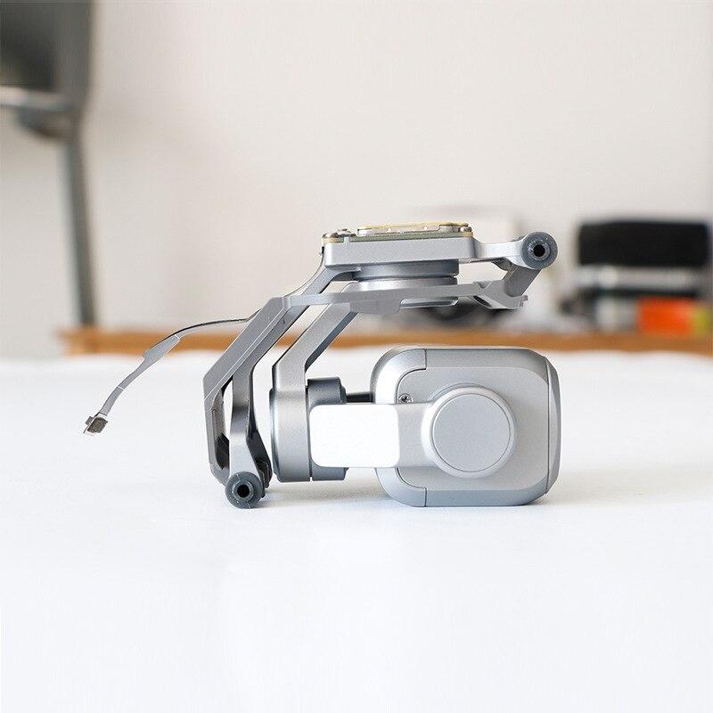 Zoom Original Gimbal Arm Motor mit Flexkabel Ersatzteile für DJI Mavic 2 Pro