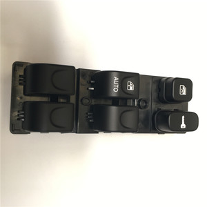 Image 4 - قطع غيار السيارات نافذة المنظمين مفاتيح 3750200U2010 لجاك J5