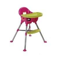 Sillon Infantil Comedor Bambini балкон Vestiti Bambina детская мебель для малышей Cadeira Fauteuil Enfant silla детский стул