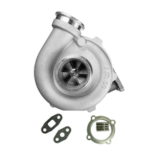 Turbocharger T04 466646-5041 T74801002 409300-0001 TO4E66 3760960899K Oil Cooled for Mercedes Benz Turbo-supercharger