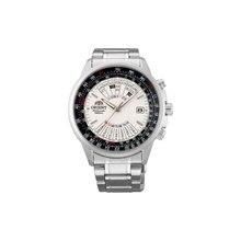 Наручные часы Orient EU07005W мужские механические с автоподзаводом