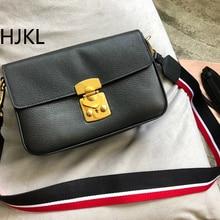 2019 NEW Custom Clutch Women HandBag Real Leather Cowhide Brand Handbags  Ring High-end Small fc8e9b01feb98