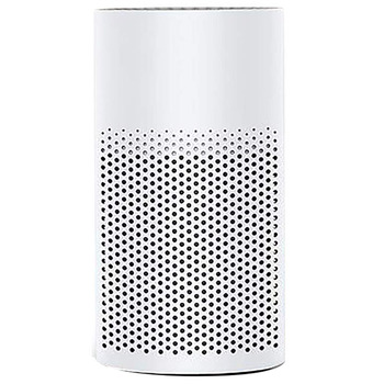 3 In 1 Mini Air Purifier With Filter - Portable Quiet Mini Air Purifier Personal Desktop Ionizer Air Cleaner,For Home, Work, O negative ion generator air purifier for home with true hepa filter desktop mini air ionizer compact air cleaner for home