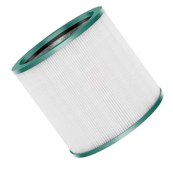 Сменный фильтр, совместимый с Dyson Pure Cool Link Tp02 Tp03 Dyson Tower очиститель
