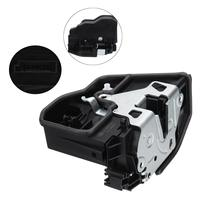 Rear Right Power Electric Door Lock Actuator For BMW & MINI Cooper E60 E61 51227202148 94506046001