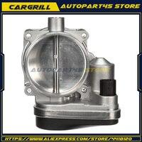 Восстановленные впрыска топлива дроссельной заслонки Корпус привод 13547535308 для BMW 550i 650i 750Li x5 E70