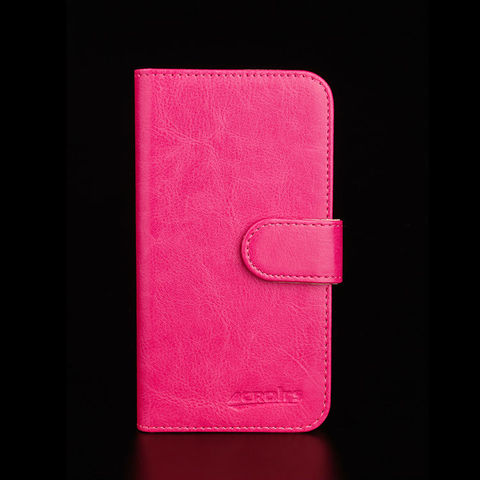 Luxury Flip Leather Case for Yandex smartphone Case 100% Special Wallet Cover Funda Card Holder Mobile Phone Bag Islamabad