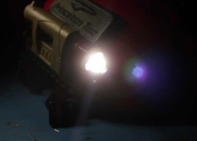 airsoft wargame tatico militar caca iluminacao ferramenta ne05006 05