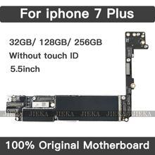 iCloud iPhone Разблокировка плата