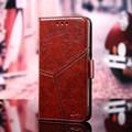 Xiaomi Redmi Note 4 4X 4A Note 5 6 4 Pro 3S 4X Case Cover Flip Wallet Case for Xiaomi Mi 8 Lite Mi 8 SE Phone Fundas